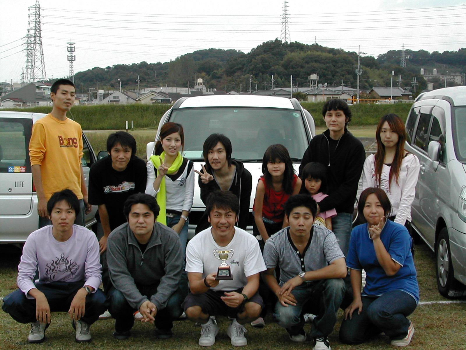 DSCN1112.JPG